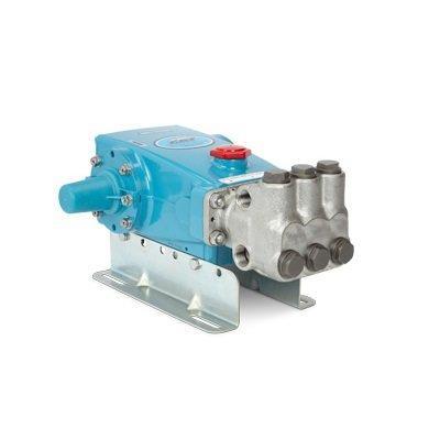 Cat pumps 1051 - ALT SPEC 15 Frame Plunger Pump