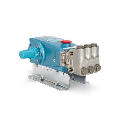Cat pumps 1051C - ALT SPEC 15 Frame Plunger Pump