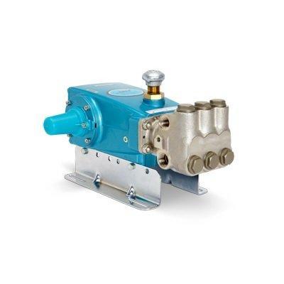 Cat pumps 1051C.44101 15 Frame Plunger Pump - TEG
