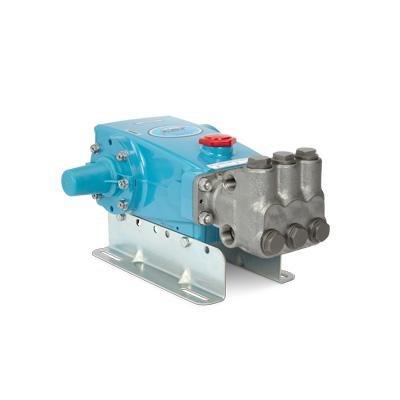 Cat pumps 1051D - ALT SPEC 15 Frame Plunger Pump