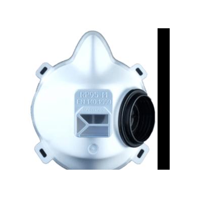Cervinka RP95-M Filter half mask RP95-M