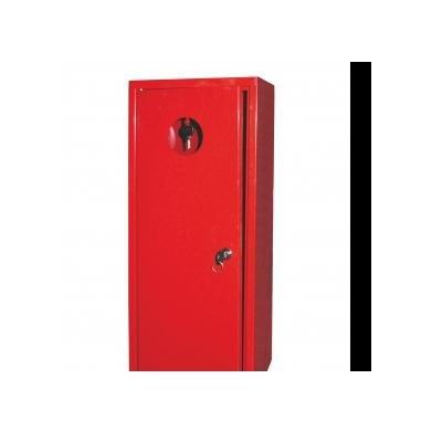 Cervinka 0012P Metal box for fire extinguisher 6 kg
