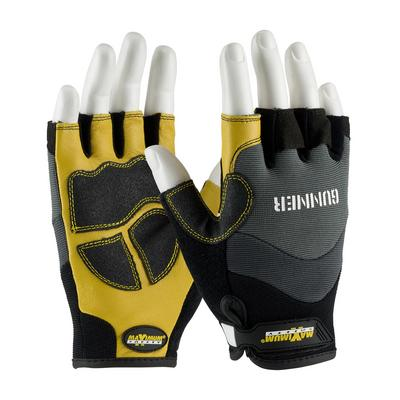 Protective Industrial Products 120-4300 Gunner™