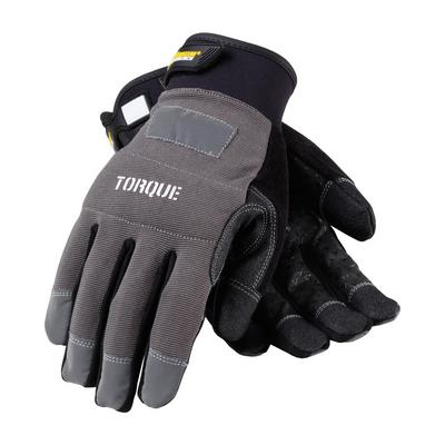 Protective Industrial Products 120-4500 Torque™