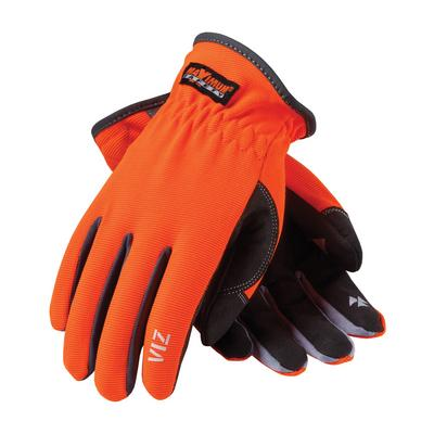 Protective Industrial Products 120-4600 Viz™