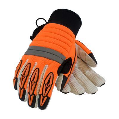 Protective Industrial Products 120-4720 Derrickmen™