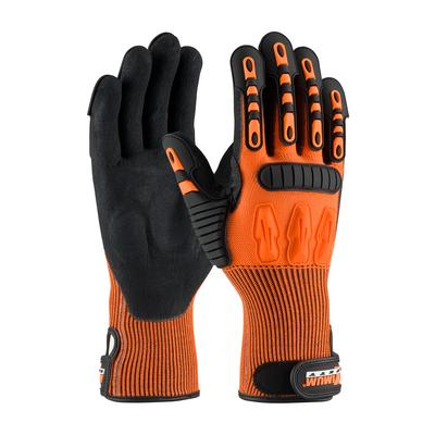 Protective Industrial Products 120-5150 TuffMax5™