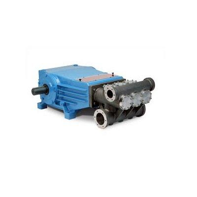 Cat pumps 152R081 150 Frame Plunger Pump