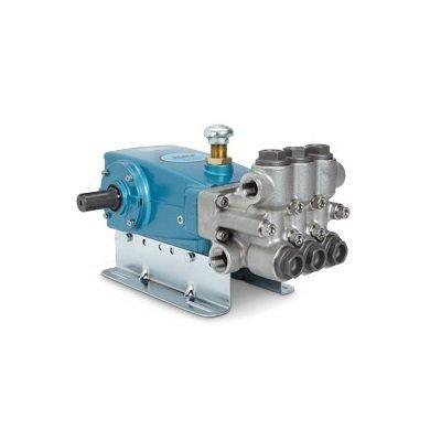 Cat pumps 1531.44101 15 Frame Plunger Pump - TEG