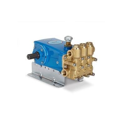 Cat pumps 1540E.44101 15 Frame Plunger Pump - TEG