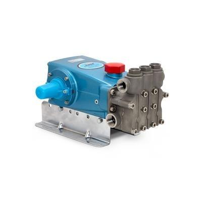 Cat pumps 1541C 15 Frame Plunger Pump
