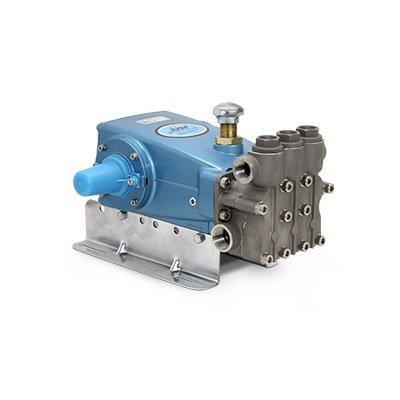 Cat pumps 1541M.44101 15 Frame Plunger Pump - TEG