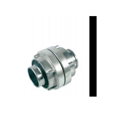 Cervinka 1026D Aluminium coupling
