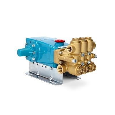 Cat pumps 1730 15 Fram Plunger Pump