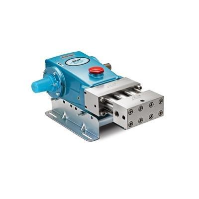 Cat pumps 1810K 18 Frame Block-Style Plunger Pump