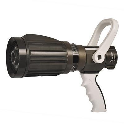 Akron Brass 1820 UltraJet Fire Hose Nozzle
