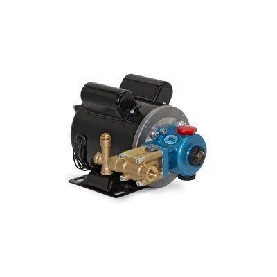CAT Pumps 1CX013R Direct Drive Plunger Pump