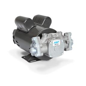 Cat pumps 1XP150.071 1XP Direct Drive Motorized Plunger Pump