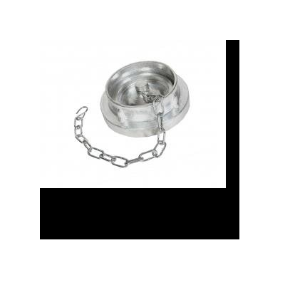 Cervinka 1030A Pressure cap