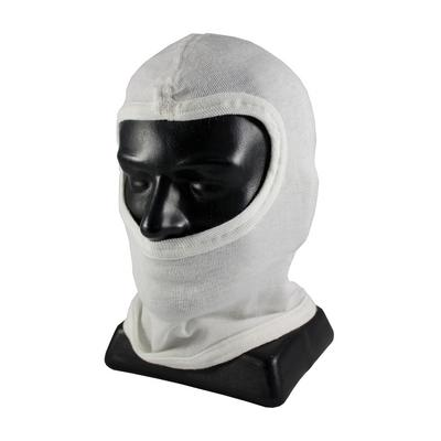 Protective Industrial Products 202-102 Double-Layer Nomex® Balaclava without Bib - Full Face