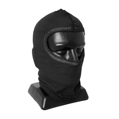 Protective Industrial Products 202-101 Single-Layer Nomex® Balaclava without Bib - Full Face