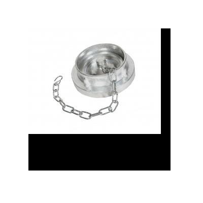 Cervinka 1030D Pressure cap