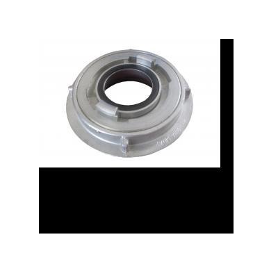 Cervinka 1031C Reducer