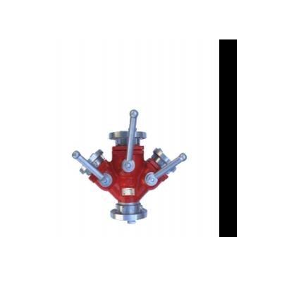 Cervinka 1036A Distributor