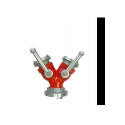 Cervinka 1042A Distributor