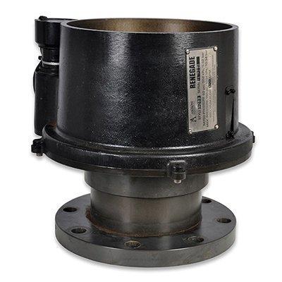 Akron Brass 2188 Renegade Fixed Flow Nozzle