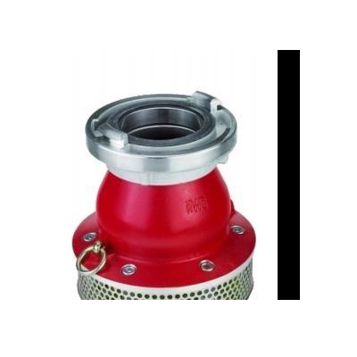 Cervinka 1040A Suction device