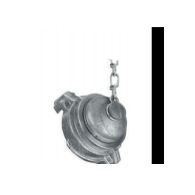 Cervinka 1023 Cap GOST