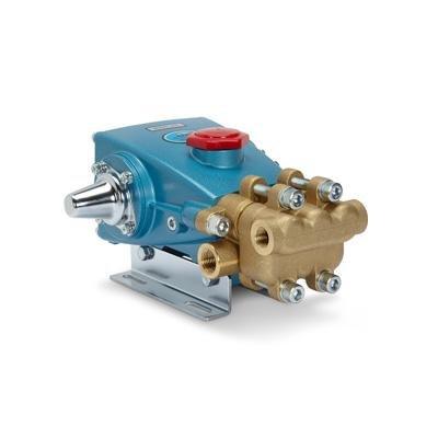 Cat pumps 270 - ALT SPEC 3 Frame Plunger Pump
