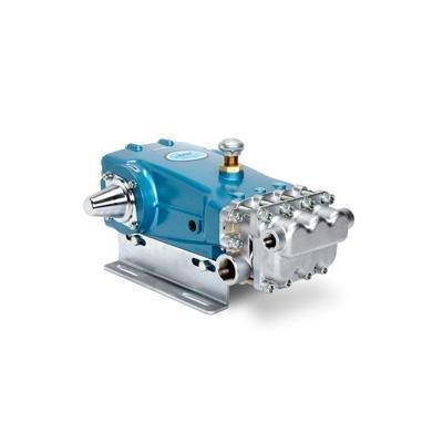 Cat pumps 2530.44101 25 Frame Plunger Pump - TEG