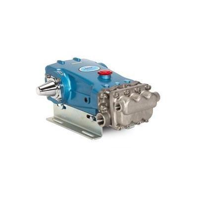 Cat pumps 2531C 25 Frame Plunger Pump