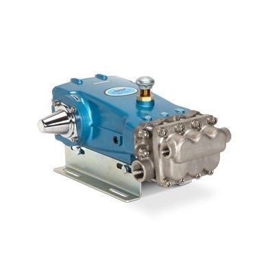 Cat pumps 2531.44101 25 Frame Plunger Pump - TEG