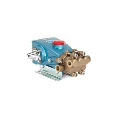Cat pumps 277 - ALT SPEC 3 Frame Plunger Pump