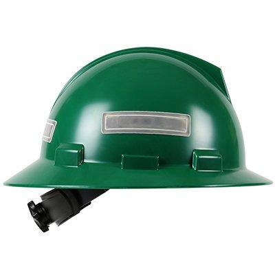 Protective Industrial Products 280-HP1X4 Dyna-Lite™ Reflective Kit for Hard Hats