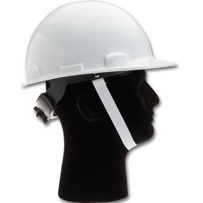 Protective Industrial Products 280-HP241C Chin Strap 2-Point