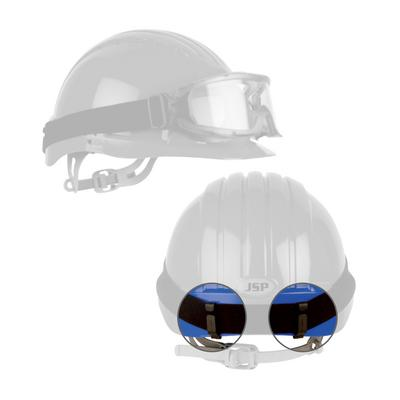 Protective Industrial Products 281-CL-SET Lamp & Goggle Clip Set