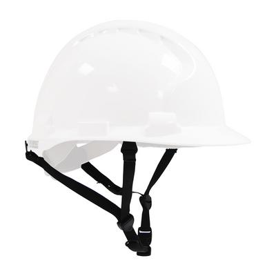 Protective Industrial Products 281-CS-4PT 4-Point Chin Strap