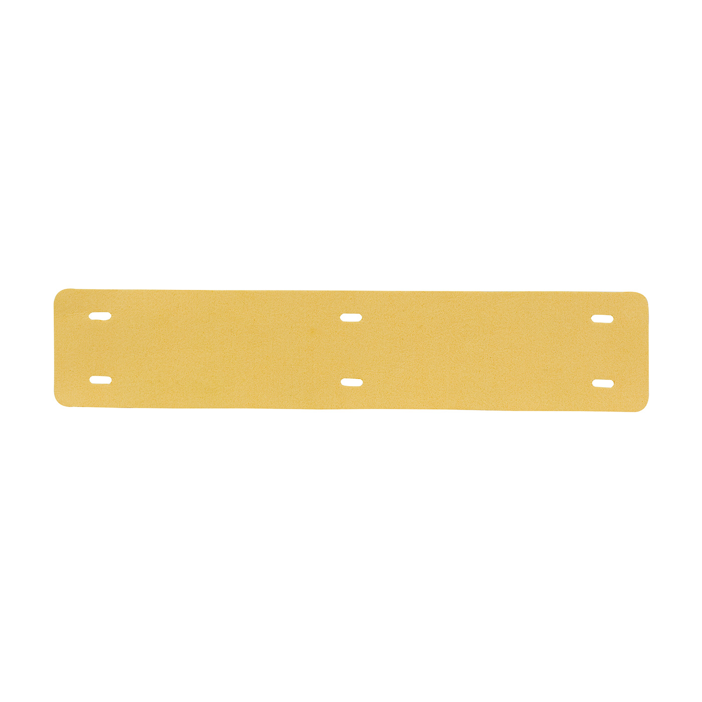 Protective Industrial Products 281-SB-CHN Replacement Sweatband