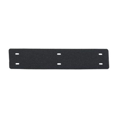 Protective Industrial Products 281-SB-NBF Replacement Sweatband