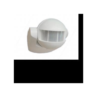 Cervinka W180S Infrared switch (PIR motion sensor)