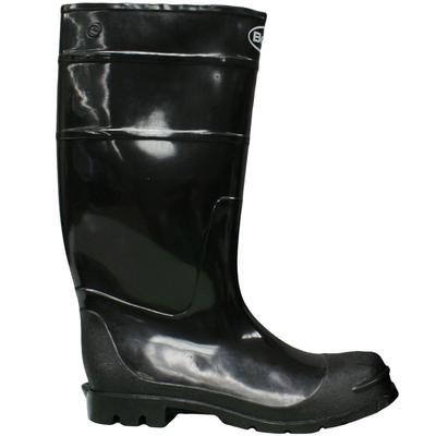 Protective Industrial Products 2KP2001 PVC Over-the-Sock Knee Boot