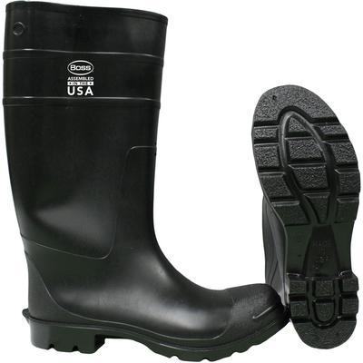 Protective Industrial Products 2KS3961 PVC Knee Boot - Steel Toe