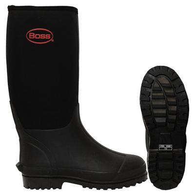 Protective Industrial Products 2NP1001 BOSS® NEOPRENE BOOT