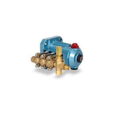CAT Pumps 2SF10ES Direct Drive Plunger Pump