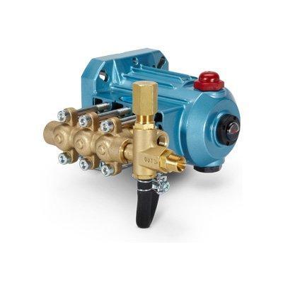 CAT Pumps 2SFX30ES Direct Drive Plunger Pump
