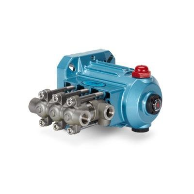 Cat pumps 2SFQ42SEEL 2SF Direct Drive Plunger Pump